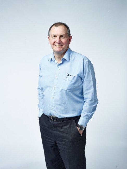 bio-Geoff-Hoad