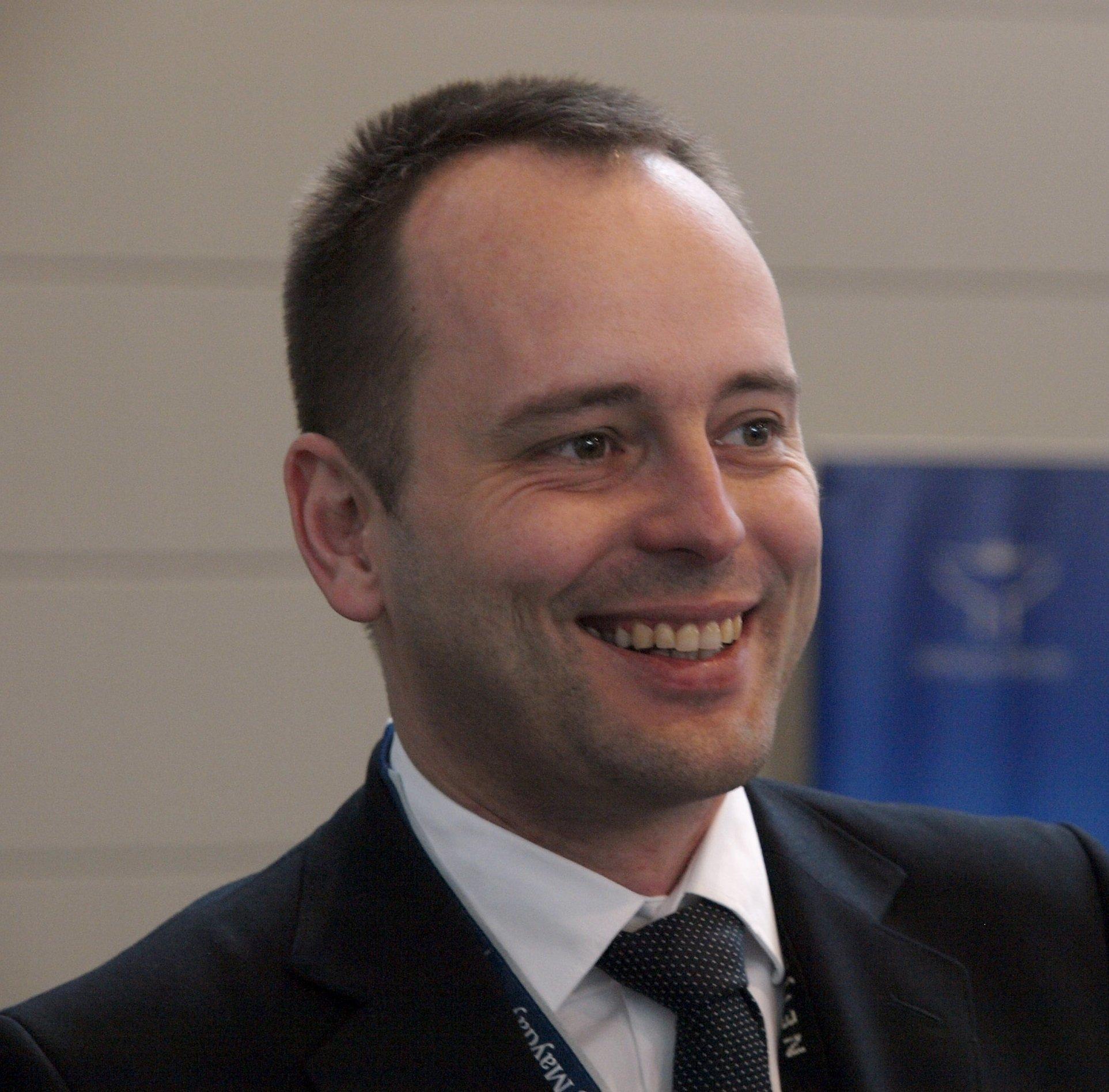 bio-Nicolaus-Dmoch