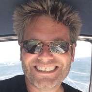 Jeff Lyth